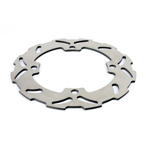 Motorcycle Rear Brake disc for Dirt BIke