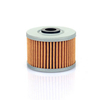 ATV Oil Filter For Honda TRX 250 300 350 400 420 450