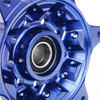 CNC Motorcycle Wheel Hub For Suzuki DRZ400SM