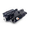 Aftermarket High Torque Black Starter For Harley Davidson
