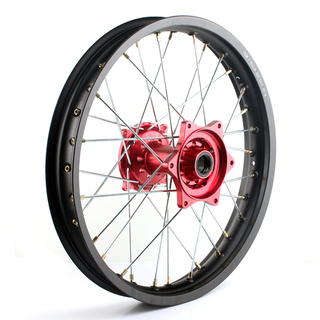 Custom Honda Dirt Bike Wheels for Sale