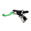 Universal Motorcycle Hydraulic Clutch Lever