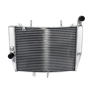 Wholesale Aluminium Racing Super Cooling Radiator