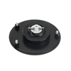 High Strength CNC Billet Replacement Fuel Cap Motorcycle