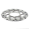 Stainless Steel ATV Brake disc rotor