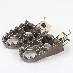 Best Price Motorcycle Foot Pegs for sale