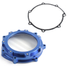 ATV UTV YFZ450 YFZ450R Engine Clutch Cover