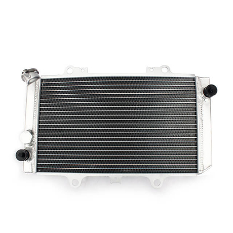 Tarazon Aluminum ATV Radiators for Sale