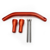 New Product Motorcycle Aluminum Grab Handle For KTM