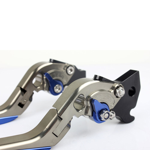 Wholesale CNC Motorcycle Clutch Lever For BMW R 1200 GS