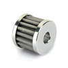Stainless Steel Atv Oil Filters