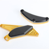 Motorcycle Engine Cover Slider Protector For Suzuki
