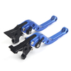 Racing Bike Motorcycle Brake Lever For BMW F 650 700 800 GS