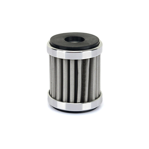OEM Repalcement Yamaha Atv Oil Filters