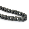 OEM Replacement X Ring Motorcycle Chain