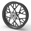 Aftermarket Aluminum Motorcycle Front Wheels
